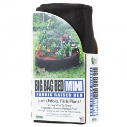 Big Bag Bed Mini - 57 litres