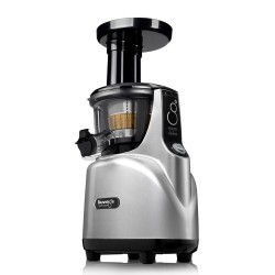 Estrattore Kuvings Silent Juicer Silver