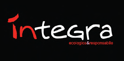 Logo Cooperativa Integra