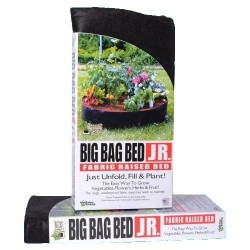 Big Bag Bed JR. -190 litres