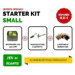 Starter Kit Large