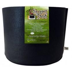 Smart Pot 5 with handles – 19 litres