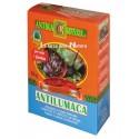 Antilumaca Naturale - conf. da 1 kg.