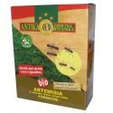 Antiformica naturale all'artemisia - conf. da 250 gr.