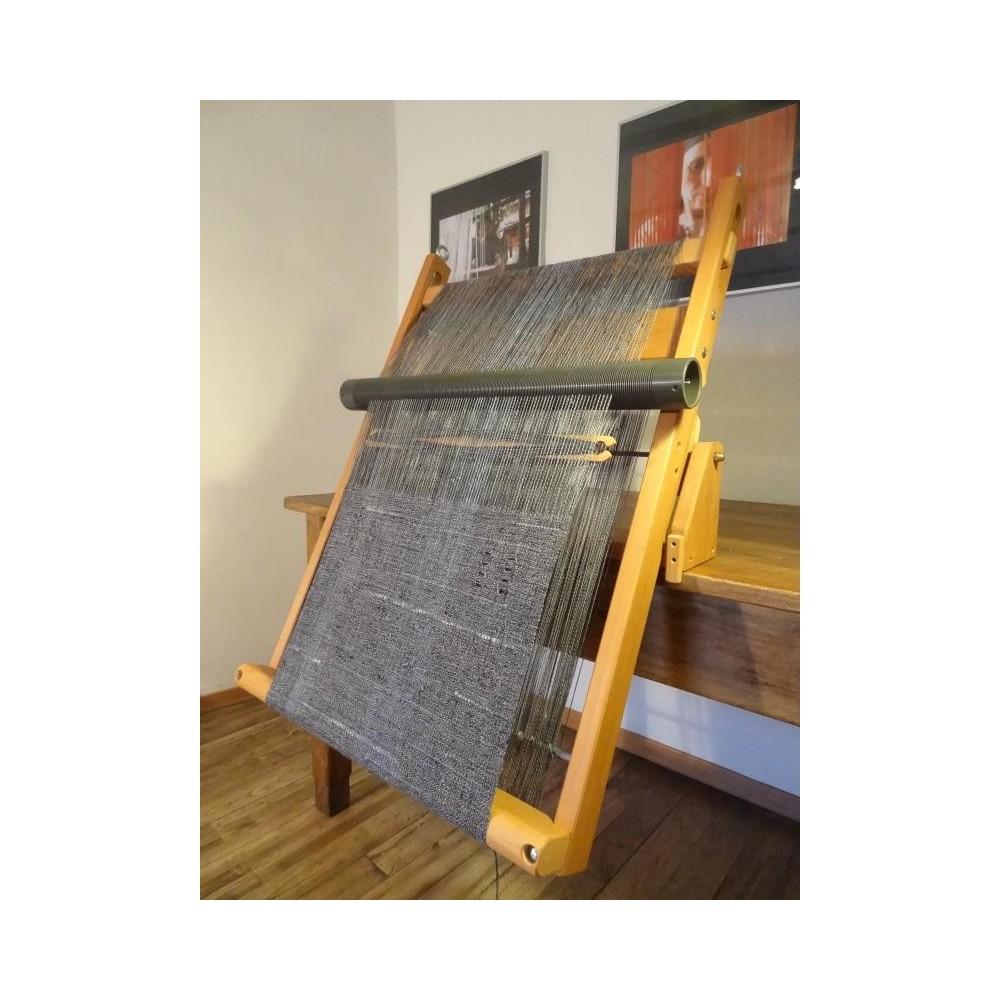 Supporto da tavolo per telaio a cornice orto sul terrazzo - Supporto girevole per tavolo ...