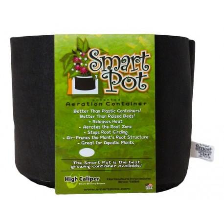 Smart Pot 1 - 4 Litri
