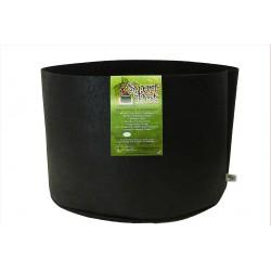 Smart Pot 30 - 114 litres