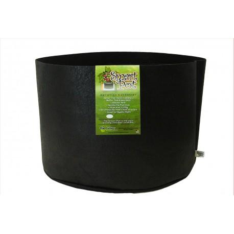 Smart Pot 15 - 60 Litri