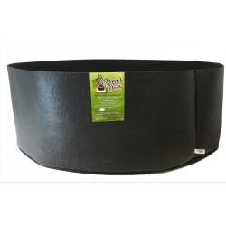 Smart Pot 100 - 380 litres