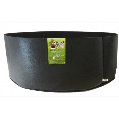 Smart Pot 100 - 380 Litri
