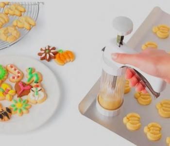Macchina per biscotti